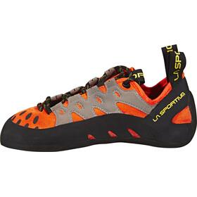 La Sportiva Tarantulace Climbing Shoes Unisex Flame